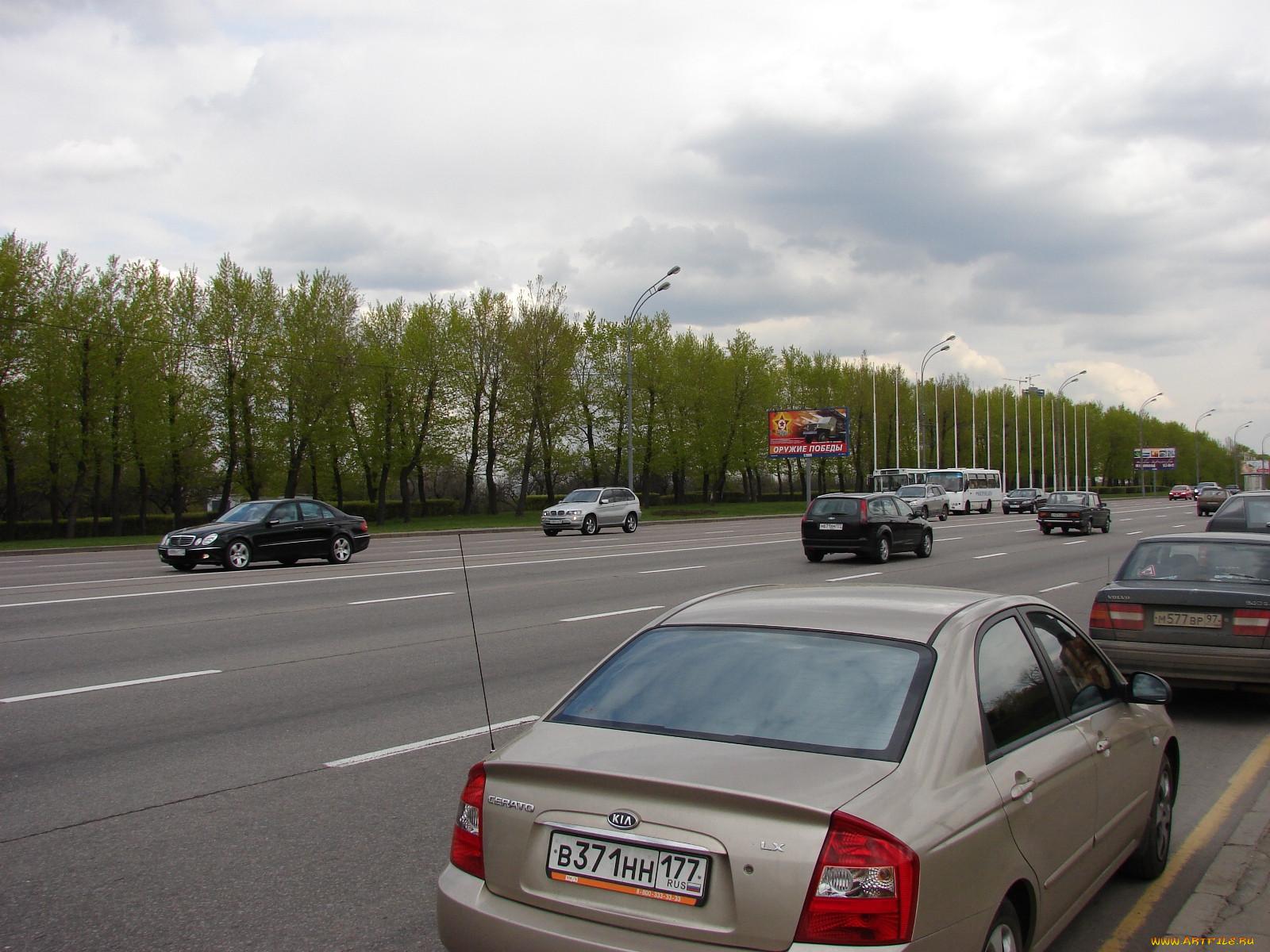 trans-avto-g-moskva-kutuzovskiy-prospekt-88